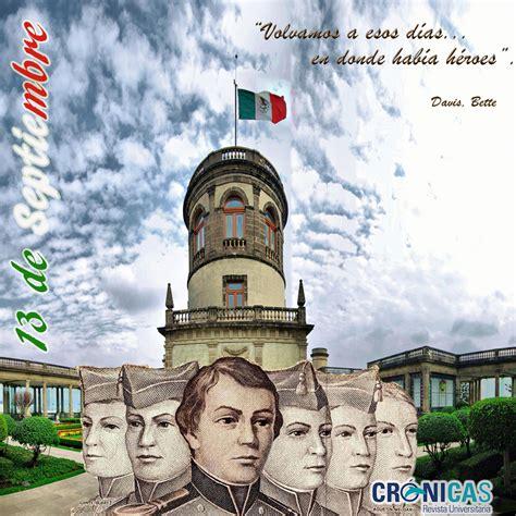 imagenes niños heroes de chapultepec los ni 241 os h 233 roes