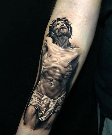 chicago tattoo artists tattoos pony lawson