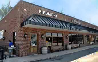 piedmont ale house piedmont ale house information