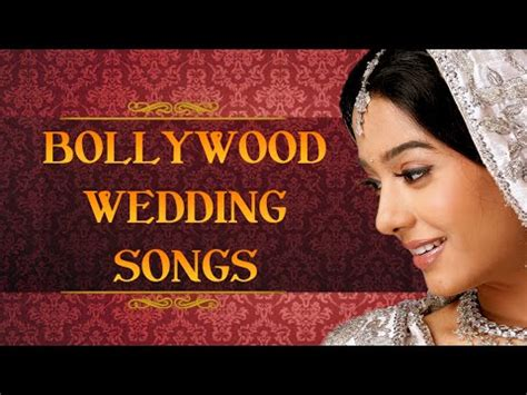 Ghodiyan marriage songs indian