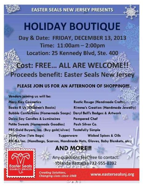 easter seals east brunswick nj events in your area easterseals