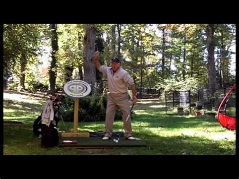 don trahan swing surgeon ppgs in slow motion swing surgeon don trahan peak
