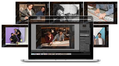 vox hiring manager lightroom 6 arrives with performance improvements and new