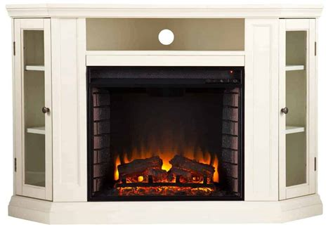 best electric fireplace stoves 2017 reviews with comparison