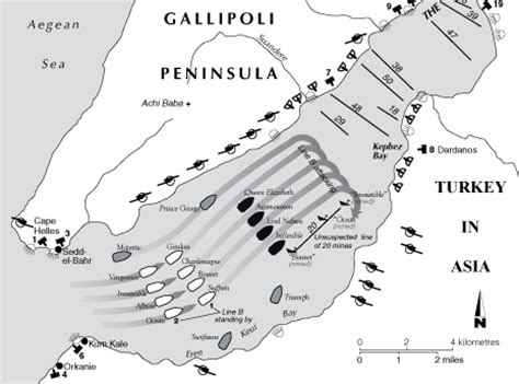 battle of gallipoli map geolocation map with photos geolocation free engine