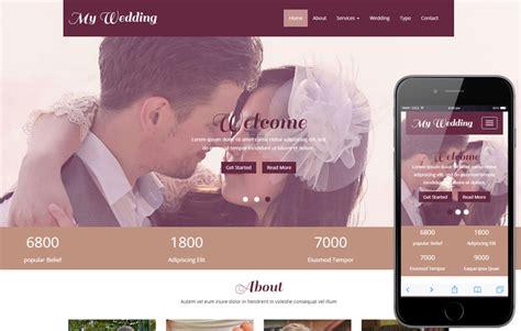 Wedding Planning Websites by Wedding Planner Website Templates Blank Forms