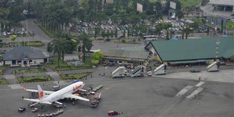Tiket Pesawat Promo Medan ? Jakarta Juni 2016   Tiket