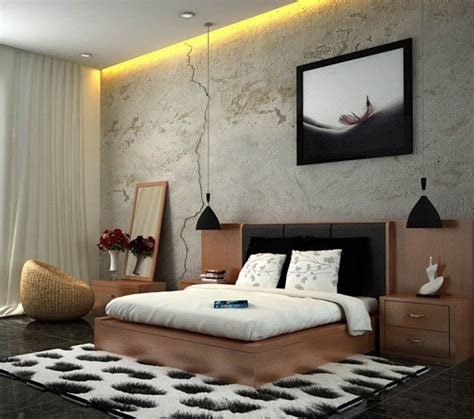 white brown bedroom excellent design cozy white brown black bedroom wallpaper