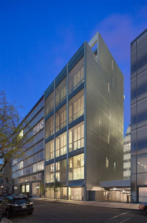 Windows Apartment Threading Shigeru Ban Architects Metal Shutter Houses