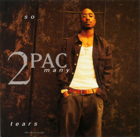 2pac discography page 5