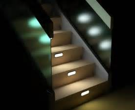 Under Stairs Lighting Ideas by Under Stairs Interior Design Trend Home Design And Decor