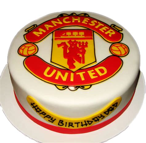 theme chrome manchester united manchester united theme cake delivery in bangalore