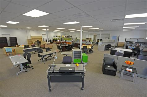 office furniture superstore office furniture stores ethosource