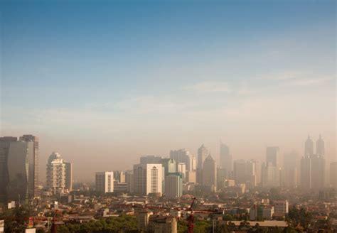 los problemas ambientales en las ciudades atajo avizora 191 sabes qu 233 problemas ambientales son m 225 s frecuentes en la