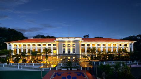 hotels fort co hotel r best hotel deal site