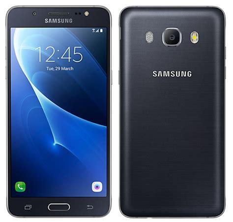 Harga Samsung A7 Bulan April kumpulan harga samsung bekas j1 j2 j3 j5 dan j7