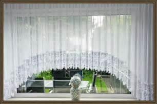 gardinen wohnzimmer katalog gardinen f 252 r wohnzimmer jtleigh hausgestaltung ideen