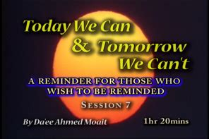 islam tomorrow downloads islam message of the message a key to happiness by da
