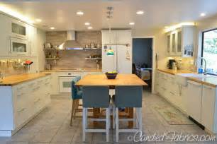 light brown granite countertops patch tilek backsplash light brown granite countertops patch tilek backsplash