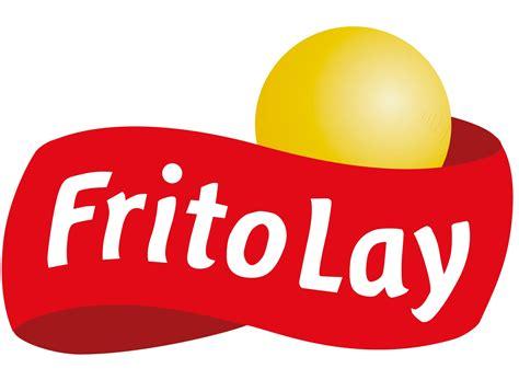 fruit o lay frito lay the happy network