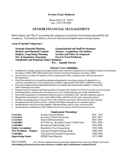 cover letter for accounting firm cover letter big four accounting firms 0 comments
