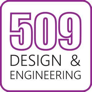 design engiinering lowongan kerja nya 509 design engineering industridesign och maskinteknik