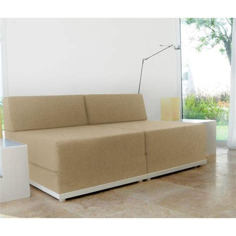 couch with bed inside 4 inside sofa bed radius ambientedirect com