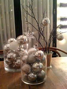 best 25 classy christmas decorations ideas on pinterest
