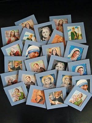 162 best images about catholic crafts on pinterest