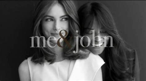 who is in the john frieda commercial brilliant brunette commercial free sexy butt