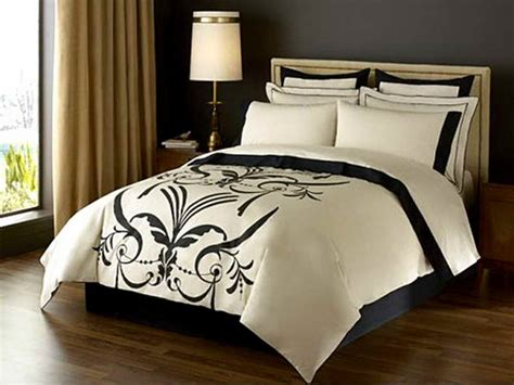 Modern Bedding Ideas Bedroom Modern King Size Bedding Ideas King Size Bedding