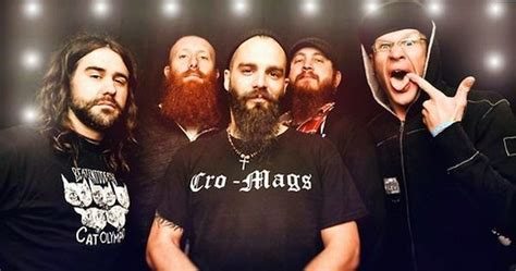 killswitch engage is in the studio recording a new record