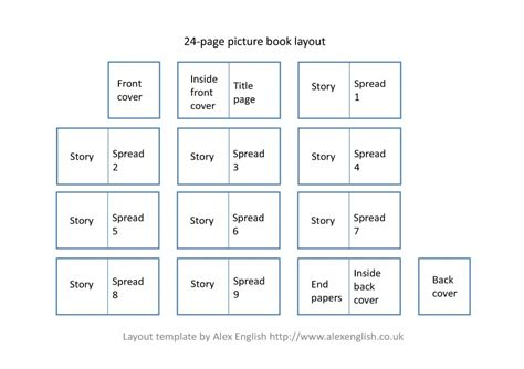 book layout template online index of wp wp content uploads 2012 10