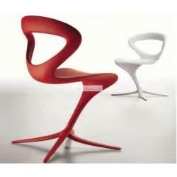 chaise design callita par infiniti et vente de chaises