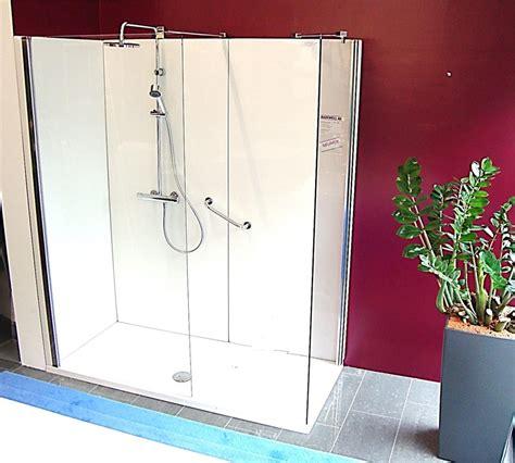 dusche in badewanne badewanne ersetzen mit dusche badewell