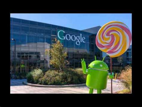 google office california google office california youtube