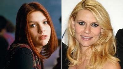 claire danes voice over my so called life where are they now abc news