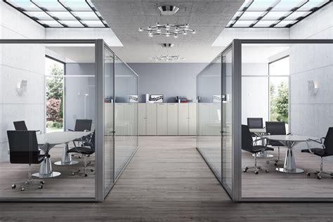 uffici direzionali uffici direzionali e produttivi 171 seven metal