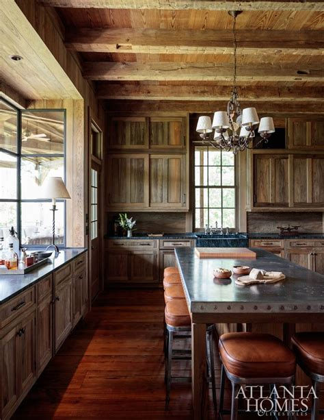 Outfitter C Kitchen by 2348 Best Home Kitchen Images On