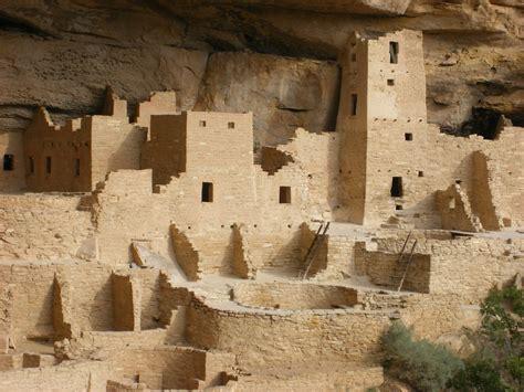 ancient homes 187 izreal