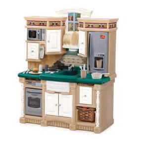 step2 step 2 lifestyle kitchen toys