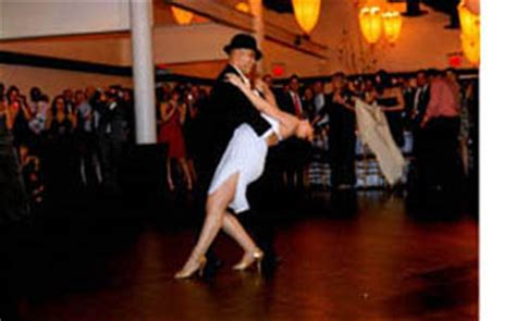 swing dancing lessons nyc wedding dance lessons nyc for couples first dance at dance