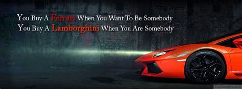 quote for new car car quotes sayings images page 10
