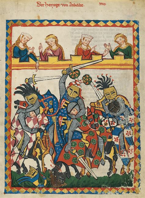 amores con tra wikipedia the free encyclopedia tournament medieval wikipedia