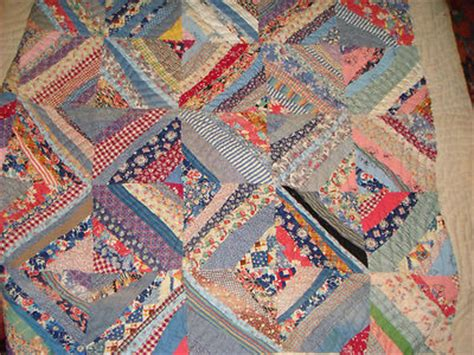 Price Handmade Quilts - vintage handmade quilt antique price guide details page