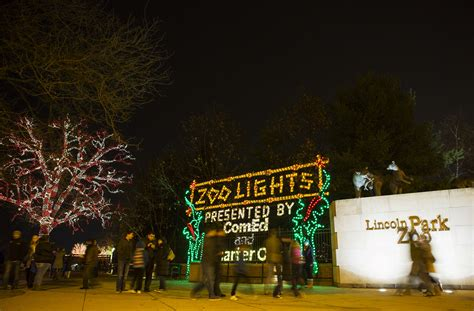 lincoln park lights lincoln park lights 28 images lights zoo lincoln park