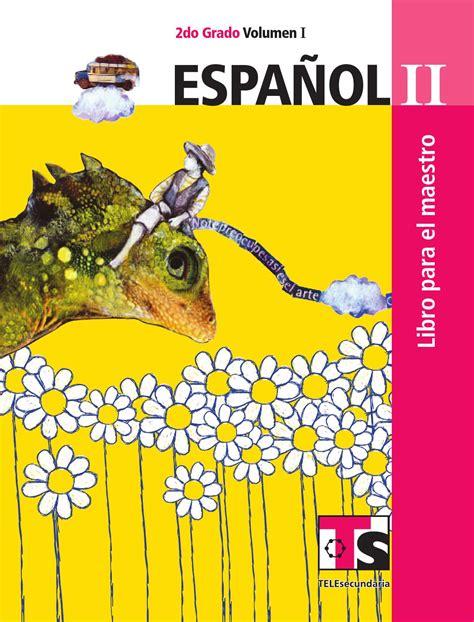 el libro de respuestas para ninos volumen 1 libro para leer ahora maestroespanol2vol1 by paginas web gratis issuu
