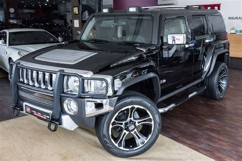 hummer in india for sale 2010 used hummer h3 for sale in delhi india bbt