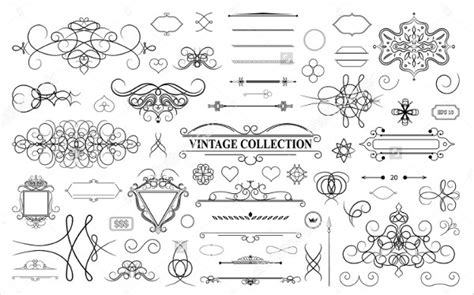 Vintage Wedding Album Design by 24 Wedding Logo Designs Free Premium Templates