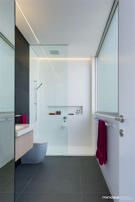 2014 award winning bathroom designs award winning narrow bathrooms can be effective 171 homeadore